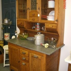 Kitchen Cabinets Ebay Cabinet Refacing Diy 17 Best Images About On Pinterest ...