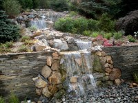 10 best images about Retaining Walls on Pinterest | Thin ...
