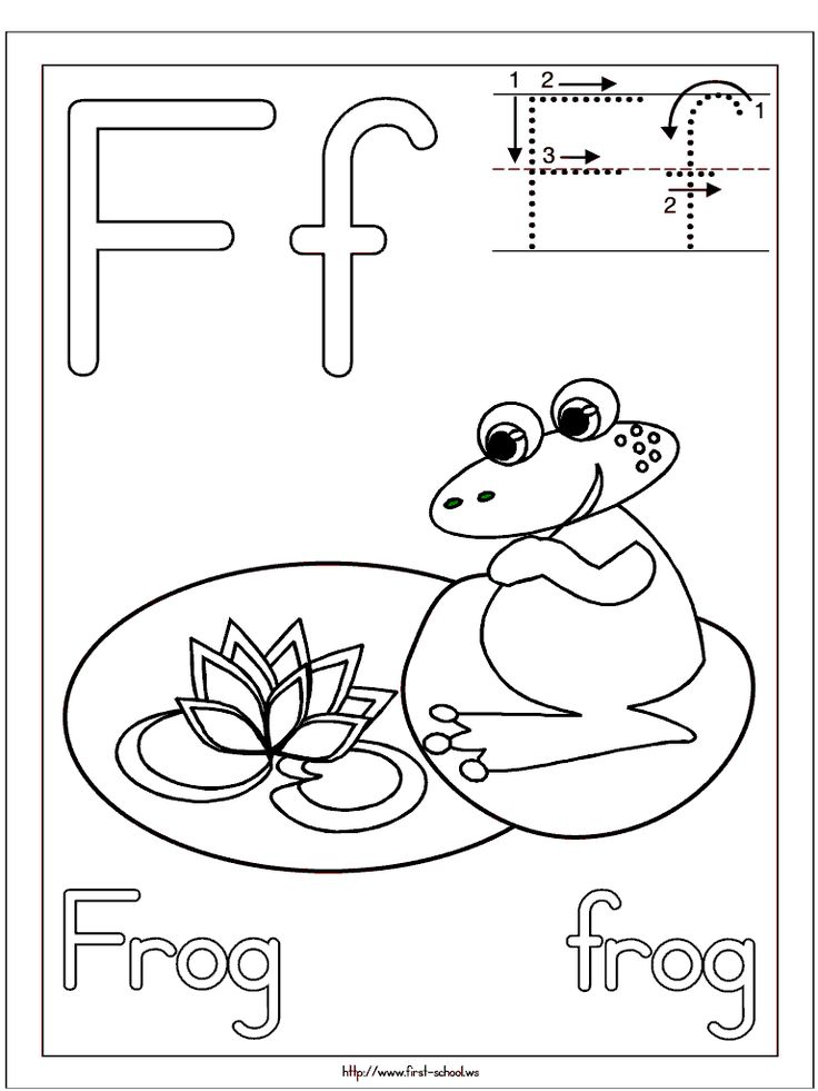 Twizzlers Pages Coloring Pages