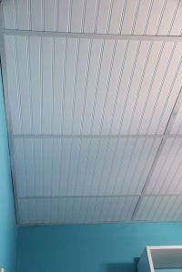 25+ best ideas about Drop Ceiling Tiles on Pinterest