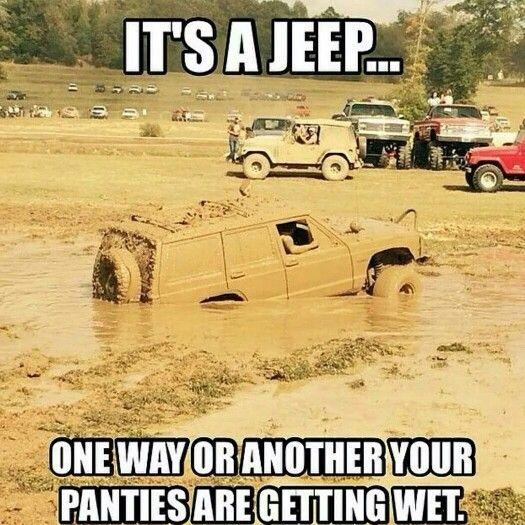 166 bästa bilderna om Jeeps! på Pinterest