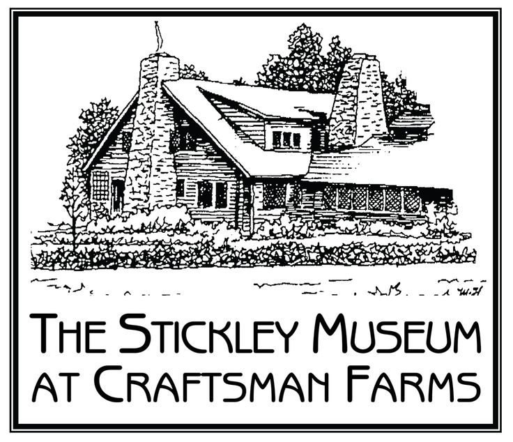 17 Best images about Arts and Crafts Movement, Craftsman