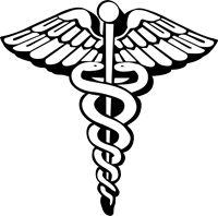 Las 25+ mejores ideas sobre Logo de medicina en Pinterest
