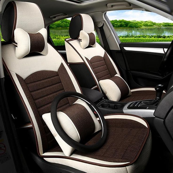 234 best images about Car Seat Covers on Pinterest  Cars Popular and Sport style