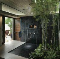 25+ best ideas about Nature Bathroom on Pinterest | Nature ...