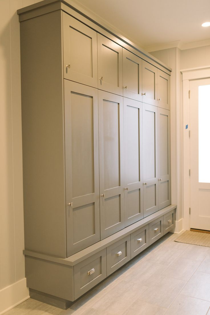 mudroom lockers  Four Chairs Furniture  Mudrooms