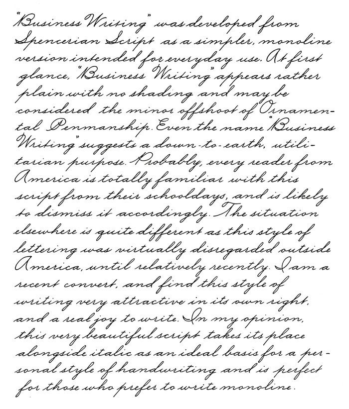 10 Best images about Handwriting on Pinterest