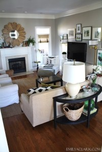 17 Best images about Family Room TV Ideas on Pinterest | A ...