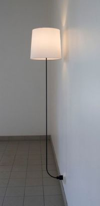 25+ best ideas about Cool floor lamps on Pinterest ...