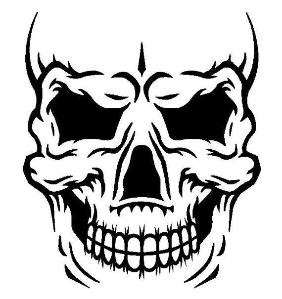 Free Cnc Dxf Files Downloads