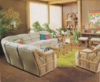 35 best images about Decor in the 1980s on Pinterest ...