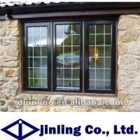 iron window grill design window grills pictures aluminum ...