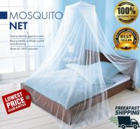 Best 25+ Mosquito net canopy ideas on Pinterest