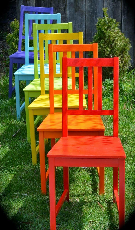 688 best images about Color Wheel Ideas on Pinterest