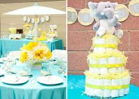 552 best Baby Shower