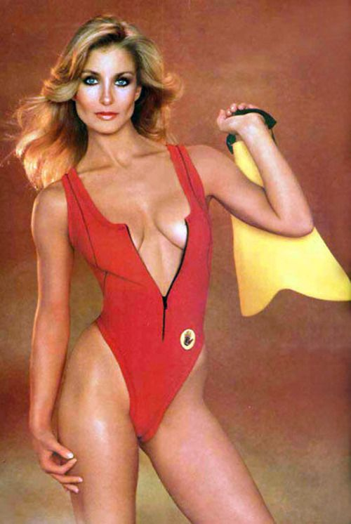 17 Best Images About Heather Thomas On Pinterest Heather
