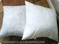 1000+ ideas about Cheap Pillows on Pinterest | Cheap throw ...