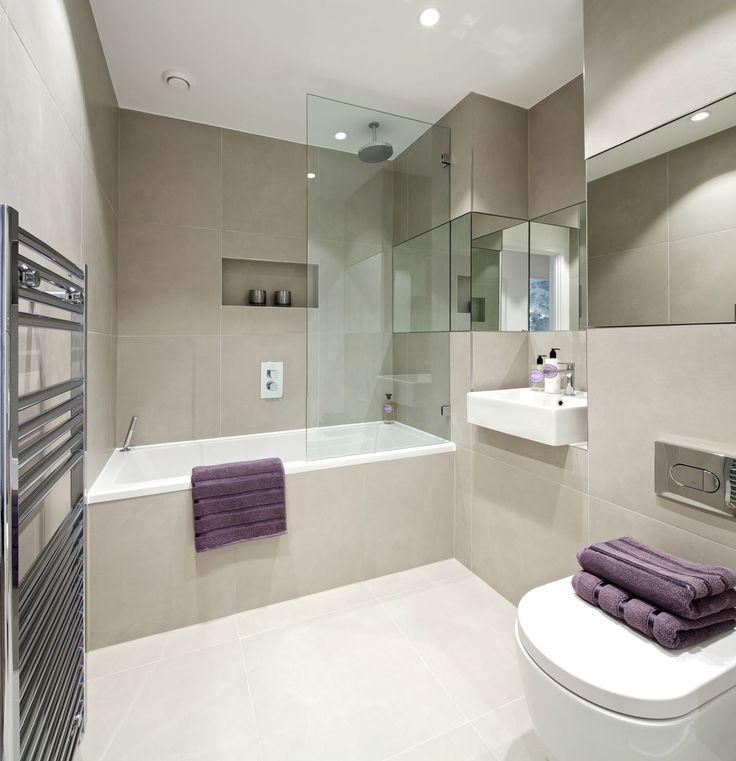 Best 25+ Family Bathroom ideas only on Pinterest ...
