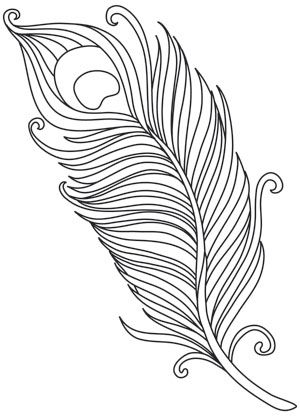558 best images about Motifs: Peacock on Pinterest