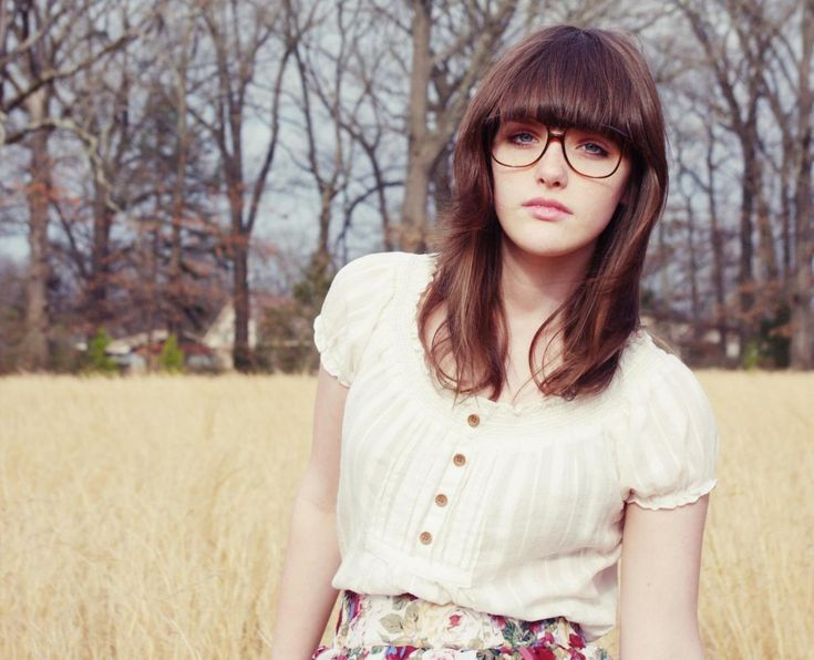 25 Best Ideas About Hipster Haircut Girl On Pinterest Emo Girl