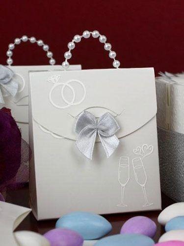 boda de plata decoracion  Buscar con Google  BODAS DE