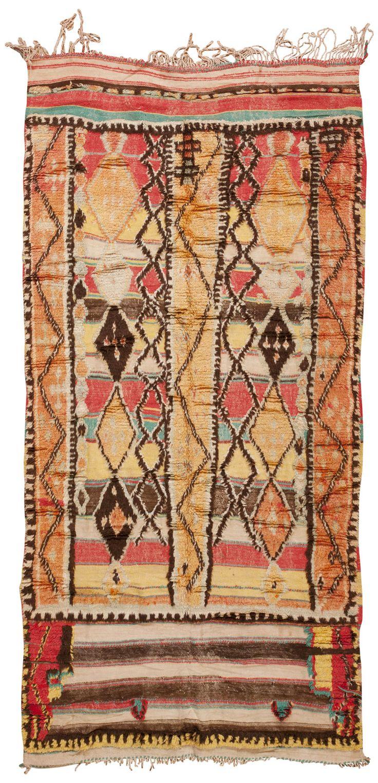 30 off sale on Moroccan rugs Visit httpnazmiyalantiquerugscomantiquerugsmoroccanrugs