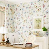 25+ best ideas about Rustic wallpaper on Pinterest ...