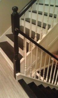 25+ best Bi Level Homes ideas on Pinterest | Split entry ...