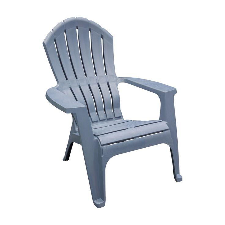 Best 20 Resin adirondack chairs ideas on Pinterest