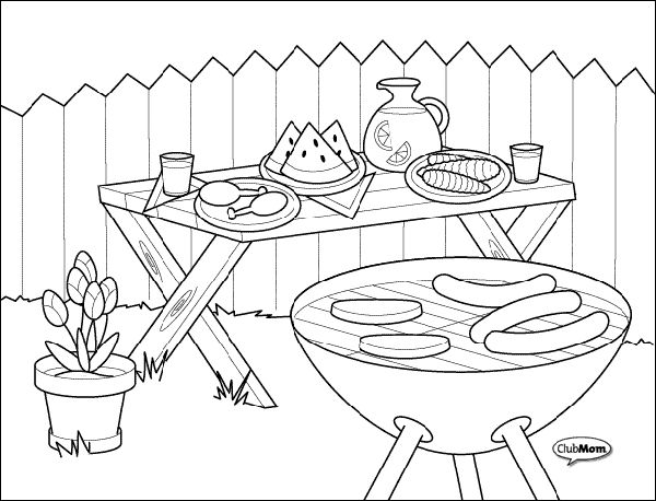 43 best images about Kolorowanki / Coloring pages on