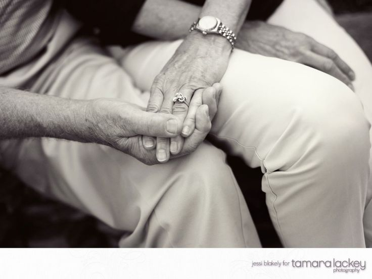 1000+ Ideas About Wedding Anniversary Tattoo On Pinterest