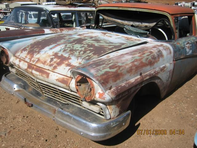 1964 Ford Ranchero Wiring Diagram 1957 Ford Wiring Diagram Ford