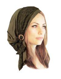 1000+ ideas about Head Scarfs on Pinterest | Head scarf ...