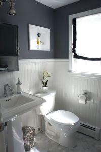 25+ best ideas about Bathroom Paneling on Pinterest ...