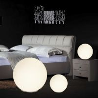 32 best images about Beautiful Table Lamps, good for home ...