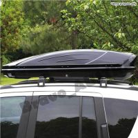 1000+ ideas about Car Roof Box on Pinterest | Car roof ...