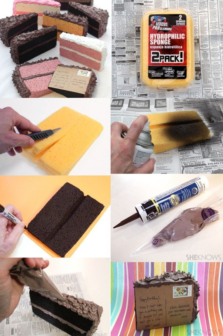 25 Craft Ideas You Can Make And Sell Right From The Comfort Of Your Home  gifts  greetings