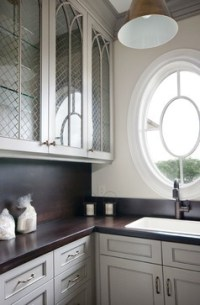 1000+ images about Oval Window on Pinterest | Connecticut ...