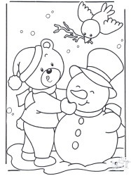 93 best images about Coloring Pages on Pinterest