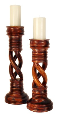 1000+ images about Candle holders on Pinterest | Floor ...