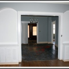 Paint Colors For Living Rooms With White Trim Light Grey Sectional Room Ideas 1000+ Images About Sherwin Williams Argos On Pinterest ...