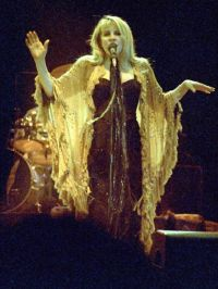 22 best images about Clothes on Pinterest   Stevie nicks ...