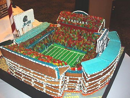 Crazy Gingerbread House Designs House And Home Design