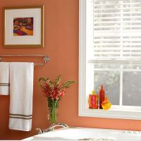 18 best images about Colors ideas for small bathrooms on ...