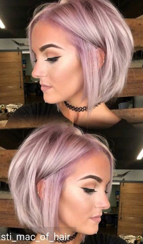 25 Best Ideas about Short Pastel Hair on Pinterest  Pastel bob Pale pink hair and Pastel pink