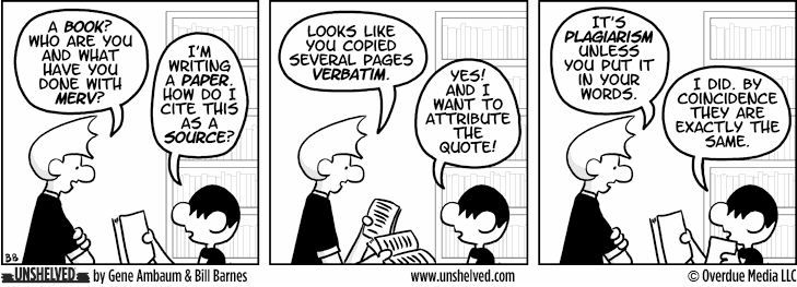 17 Best images about Research Funnies on Pinterest