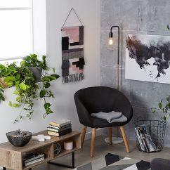 Best Sofa Companies Costco Sleeper 565 Images About Kmart Australia Style On Pinterest ...