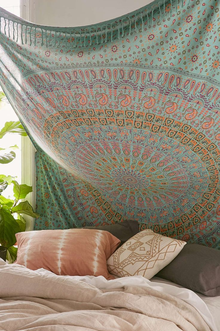 Best 20 Tapestry ideas on Pinterest  Tapestry bedroom
