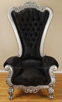 25+ best Throne chair ideas on Pinterest