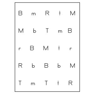 155 best images about Education---Alphabet Worksheets and